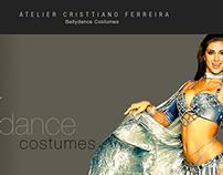 Atelier Cristtiano Ferreira