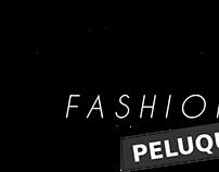 Logos -Peluquerias Emer Fashion