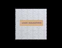 LOGOS /ISOLOGOTIPOS