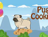 App Pug Cookies