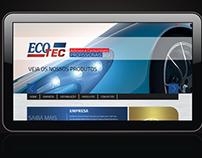 Website EcoTec