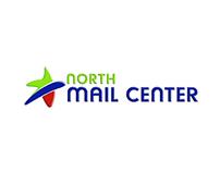 Animación para North Mail Centrer