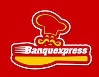 Banquexpress