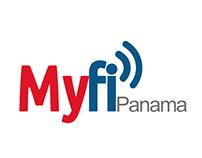 Mifi Panama