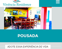 Vivencia Residence