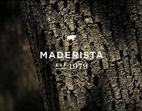 Maderista