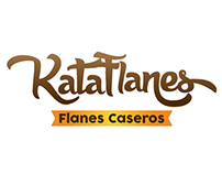 Kataflanes