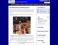 netballamerica.com