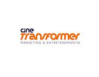 Cinetransformer