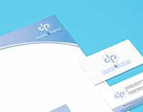 Papelería y logos - diseños