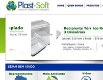 Plast-Soft