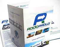 Rodopablo Transports