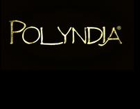 Animação logotipo 3D