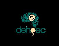 Identidad - Dehpec
