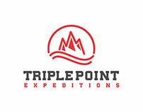 TRIPLEPOINT