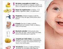 Derma Newsletter