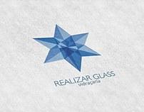Realizar Glass