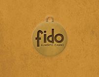 Branding FIDO