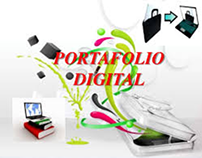 PORTAFOLIO DIGITAL