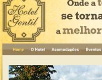 Hotel Gentil