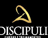 Logo Discipuli