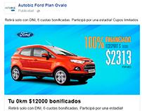 Autobiz Ford