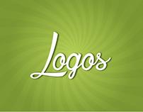// Logos 2