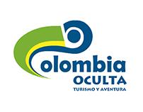 Imagen Corporativa, Branding
