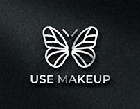 Use Makeup - Cosméticos