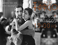 Varela Tango · Especiales