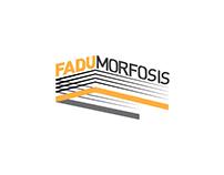 Web.Fadumorfosis.
