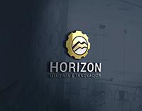 HORIZON - Minería