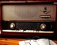 Radio | Promo Navidad Digitel