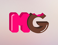 Mercado da Gula | Vídeo Lançamento