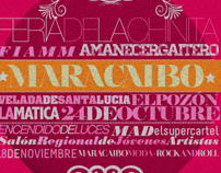 VOS SOIS:: POSTERS PROMOCINALES