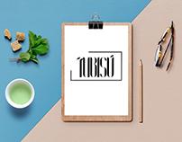 Brands / Logotipos