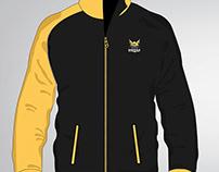 Millio Sport Jacket POP