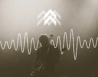 Music Wave.