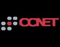 CCNET | Computación, Comunicaciones y Redes S.A.