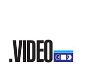Mix. 006 Video (reciclaje)