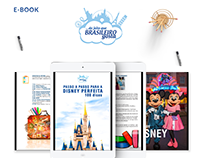 E-BOOK - DO JEITO QUE BRASILEIRO
