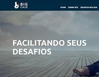 Bigcase