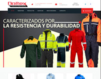 www.doltex.pe