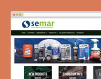 E-commerce in Prestashop