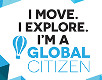 Global Citizen Campaign for AIESEC Germany