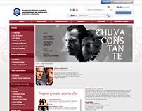 Celina Queiroz Theater