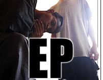 projeto de divulgação do rapper nego dinóia