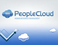 People Cloud