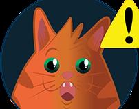 Kitties Icons