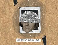 Foto Ilustración - Collage